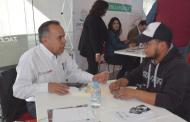 Acuerdan trabajar unidos SNE y Gobiernos de Río Grande y Francisco R. Murguía para promover empleo
