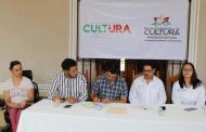 Escucha Director del IZC a habitantes y creadores de Tlaltenango durante audiencia pública