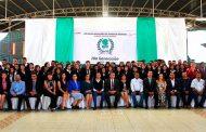 Egresarán más de 4 mil estudiantes del COBAEZ