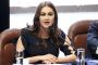 Aún existen retos para consolidar la Cuarta Transformación: Geovanna Bañuelos