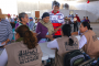 Pone en marcha Julio César Chávez módulos del SARE en el Ayuntamiento de Guadalupe