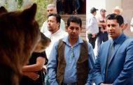 Arranca en Guadalupe Semana Nacional del Medio