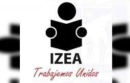 Video: Entrega de certificados y firma de convenio en San Tiburcio Mazapil
