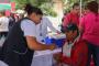 Atienden en Río Florido las necesidades de los Jornaleros agrícolas