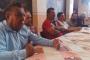 """""""Estamos a favor del empleo y del desarrollo de Mazapil, pero Peñasquito por irresponsable mató a nuestro ejido"""": Ejidatarios"""