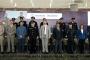 Conmemora Gobierno del Estado XVII Aniversario de Creación de Policía Estatal Preventiva