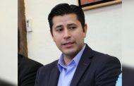 Video:Rueda de prensa para dar a conocer el lanzamiento de certificaciones y capacitaciones por parte del Grupo Pachuca a través de la Universidad del Futbol