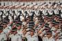 Histórico el despliegue de 1 mil 800 elementos de la Guardia Nacional en Zacatecas: Verónica Díaz Robles