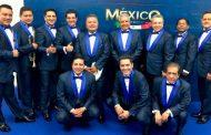 Amenizará Sonora Santanera festejos del día del zacatecano en ciudad de México