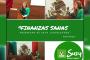 Finanzas municipales sanas, propone Susana Rodríguez reforma a la ley de disciplina financiera
