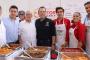 Zacatecas enamora también con su gastronomía: Ulises Mejía Haro