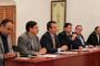 Deslumbrará Zacatecas a la ciudad de México con sus actividades culturales y turísticas