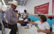Se pondrán en operación 225 Centros Integrales de Bienestar en Zacatecas