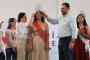 Celebran más de 20 Mil personas sus raíces Zacatecanas en la Ciudad de México