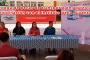 Video: Entrega de becas de transporte en Apozol en coordinación con el Instituto de la Juventud