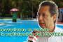 Video: Renovaciones en Paraíso Caxcán