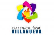 Se busca a la Reina de la Feria Villanueva 2019, conoce la convocatoria