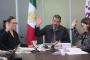 Video: Gobernador pone en marcha el Programa 2X1