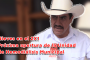 Video: Un millón en obras del 2X1