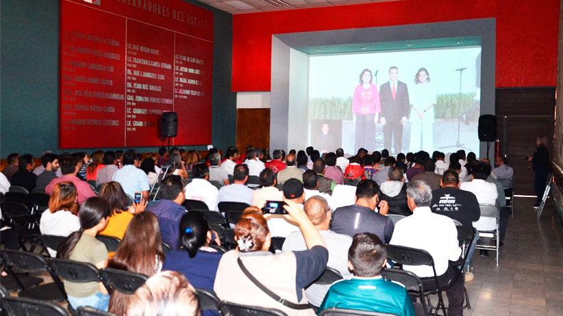 Entregan apoyos complementarios a beneficiarios del Crédito Ganadero a la Palabra en Apozol, Juchipila, Tabasco y Huanusco