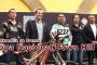 Video: Conferencia de Prensa, Copa Nacional Down Hill