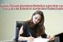 Video: Reitera Geovanna Bañuelos concretar como principio de Estado la Austeridad Republicana