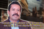 Video: Necesario presionar por el rescate del 3X1: Rafael Jiménez Núñez