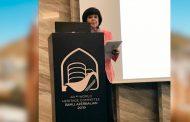 Encuentro de centros categoría 2 de la UNESCO, oportunidad de promover a México y a Zacatecas