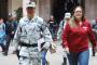 La llegada de la Guardia Nacional contribuirá a la paz en Zacatecas