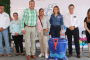 Feria Diferente atiende necesidades de población de Miguel Auza