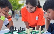 Ofrecerá el Ayuntamiento de Guadalupe, cursos de verano durante el periodo vacacional