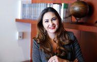 Propone Geovanna Bañuelos crear fiscalía especializada en hidrocarburos