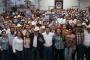 Todo un éxito la Primera Expo Agrícola de Julio Guadalupe 2019