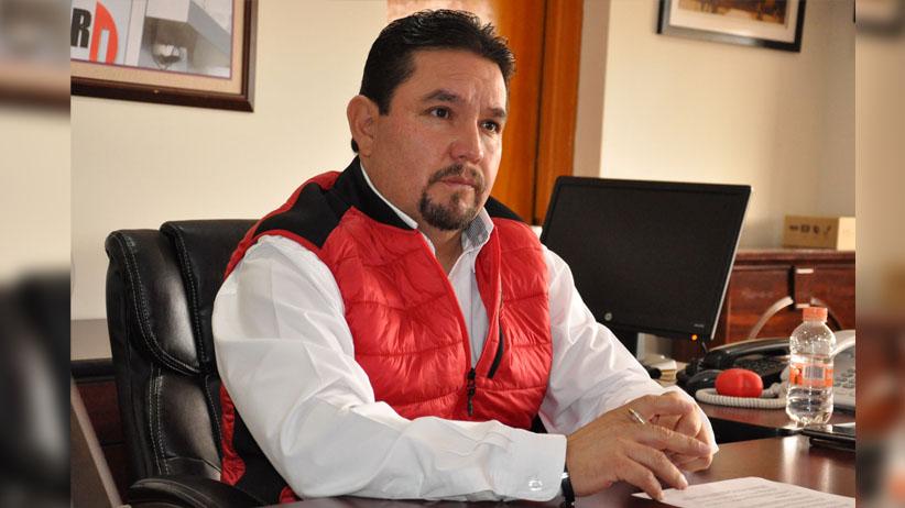Preocupa al PRI inestabilidad e improvisación que reflejan las renuncias de funcionarios federales