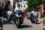 Gobierno del Estado anuncia operativo vial para Festividades de Bracho