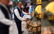 Servicio de empleo Zacatecas ha ejercido 15 mdp para capacitar a más de 3 mil personas