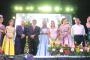 Coronan a Ximena como Reina de la FENAFRE 2019