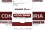 Buscan nuevo Cronista Municipal en Guadalupe