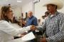 Subsidia Gobierno de México a productores zacatecanos con 1 mil 900 mpd para el pago de tarifa eléctrica de 7 mil 724 pozos de riego