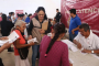 Recibirán 317 mdp los adultos mayores de Zacatecas durante el actual bimestre