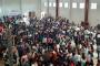 Entrega Gobierno de México 11.9 mdp de pesos en Becas Benito Juárez a estudiantes de educación básica de Fresnillo