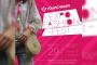 Organiza voluntariado Expo Fashion Fest en el Palacio de Convenciones