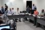 Plantean consejeros de JIAPAZ soluciones de largo alcance a retos del agua para garantizar servicio