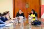 Presenta SEDUVOT proyecto de movilidad urbana a regidores de Zacatecas