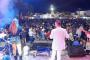 Espectacular cierre de la FEREMAZ 2019