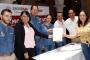 Gobierno del Estado beneficia a 50 familias al iniciar el proceso de legalización de sus escrituras de vivienda