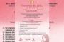 Se busca: Nuestra Belleza Nochistlán 2019