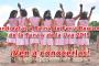 Ven y conoce a las Candidatas a Reina de Feria Regional de la Tuna y de la Uva 2019