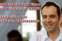 Video: ¿Qué esperar de la Expo Agro Alimentaria 2019? y felicitación a los Bomberos Zacatecanos