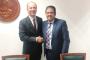 Corresponde federación al esfuerzo de Zacatecas y autoriza 4.1 mdp para mejorar estatus sanitario